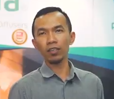 Mohd Safrizal