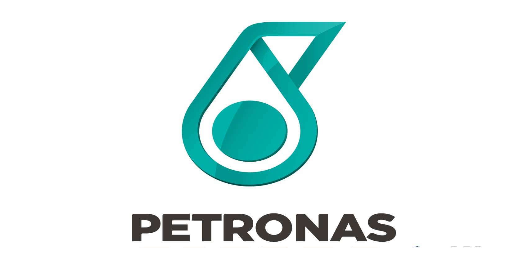 petronassda-01