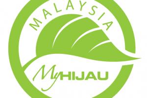 MyHIJAU-Logo