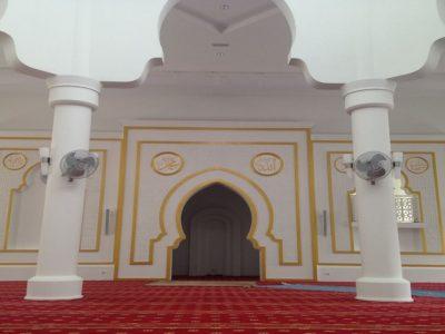 Masjid Glenmarie